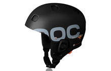 POC Receptor+ black